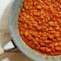 Ragu alla salsiccia - Ricetta di unamammaincucina.it