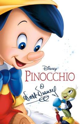 I Migliori Film Danimazione Di Natale Per Bambini Famiglia