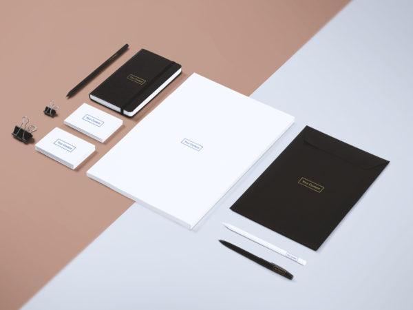 branding-photo-mock-up