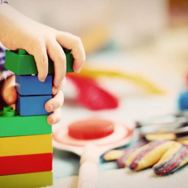 Senza glutine all'asilo e a scuola – Linee guida per genitori