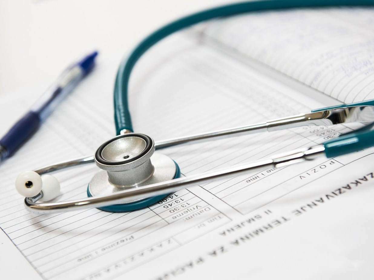 Nuovo protocollo per aumentare il numero di diagnosi precoci