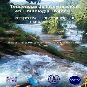 Desarrollo de la limnología en otros países neotropicales. Tendencias de Investigación en Limnología Tropical