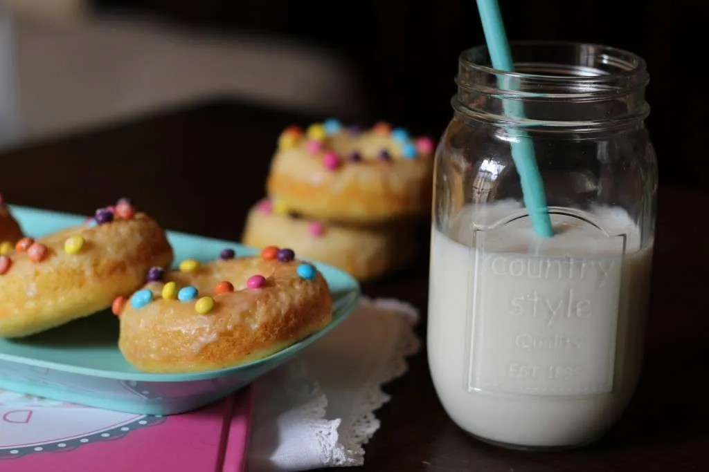 baked_cake_donuts_b