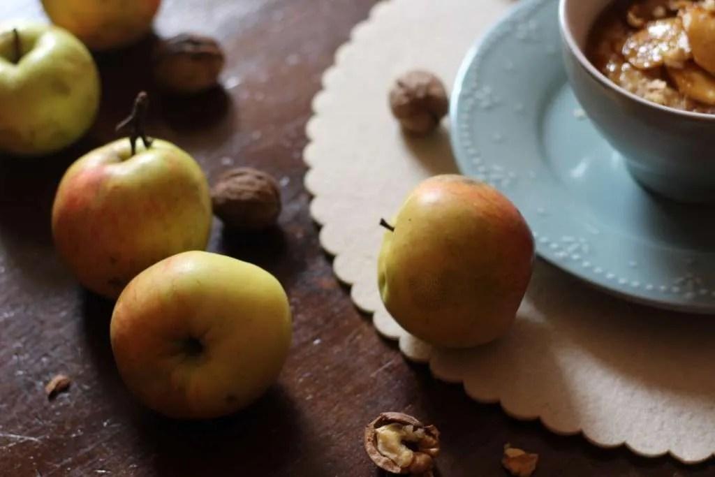 apple_pie_porridge_a