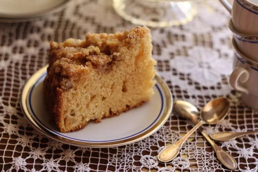 pear_streusel_coffee_cake_b