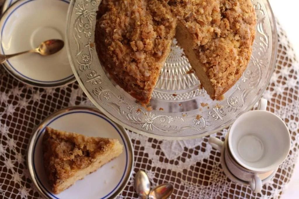 pear_streusel_coffee_cake_c