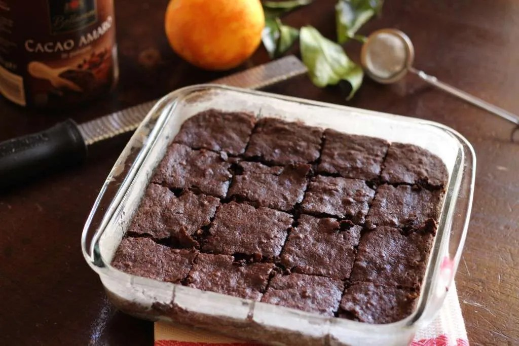brownies_orange_walnut