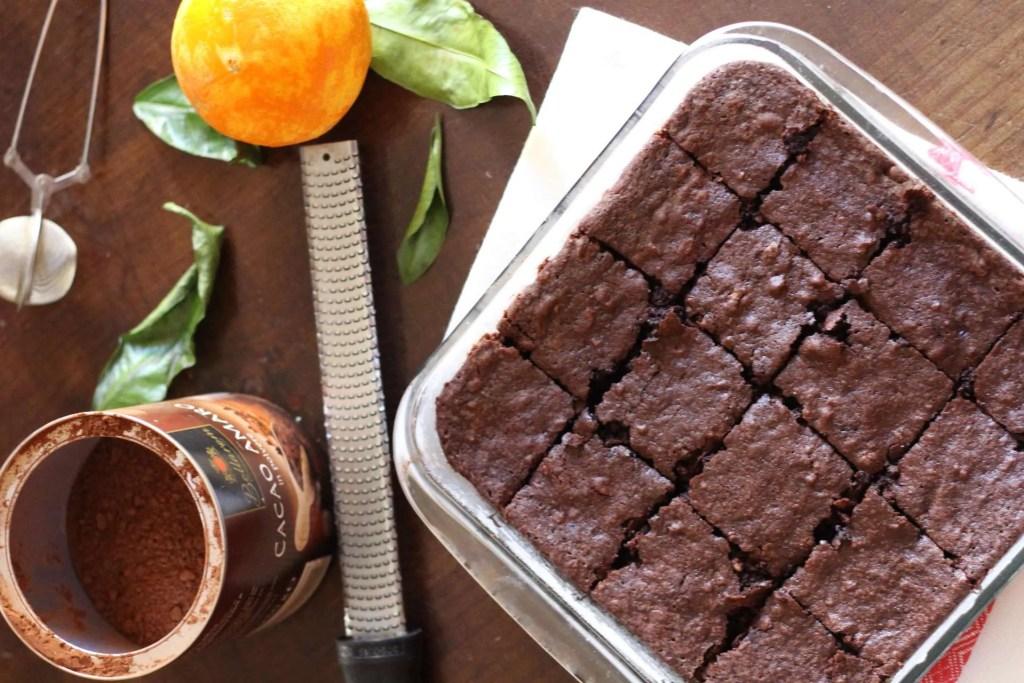 brownies_orange_walnut_a