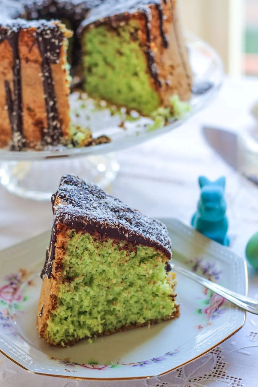 mint_coconut_chiffon_cake_c