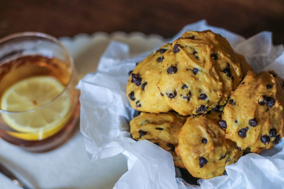 chocolate-chip-cookies-con-zucca
