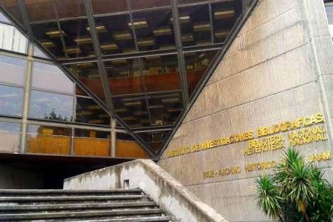 bibliotecanacionalunam