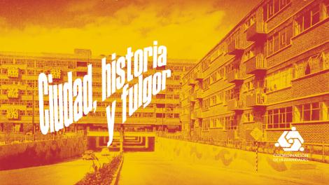 ciudad-historia-y-fulgor