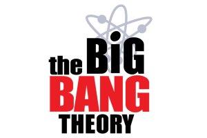 big-band-theory
