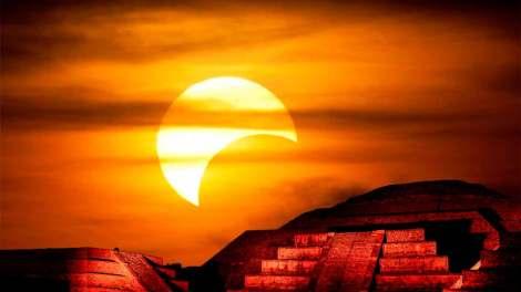 eclipse-mexico