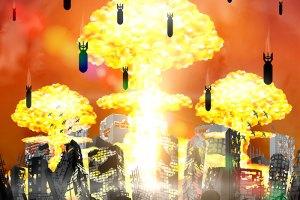 guerra-nuclear