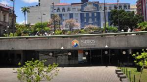 museo-banco-central-costa-rica-web