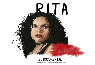 rita-el-documental