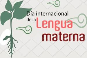 materna-lengua