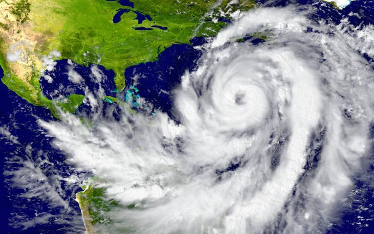 ¿Qué viene en esta temporada de huracanes 2018?