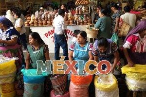 UNAMIRADA-A-MÉXICO990-UNAMGlobal