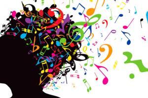 Cerebro-notas-musicales-UNAMGlobal
