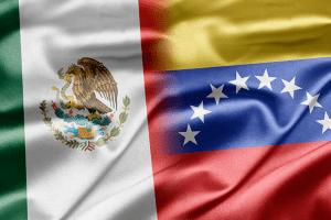 Proponen-negociación-para-Venezuela-UNAMGlobalR