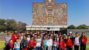 COF-Niños-de-China-Intercambio-Cultural-UNAMGlobalR