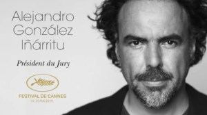 Iñarritu-jurado-Festival-Cannes-UNAMGlobalR