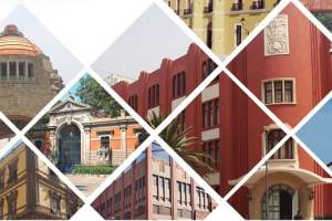 Architectural-Preservation-in-Mexico-UNAMGlobal