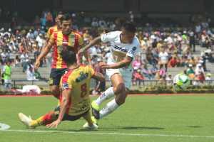Pumas- vs-Morelia-4-UNAMGlobal