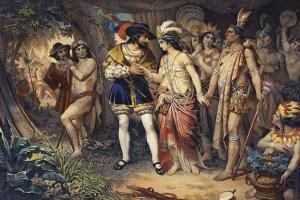 Hernán-Cortés-¿visto-como-un-Dios?-UNAMGlobal
