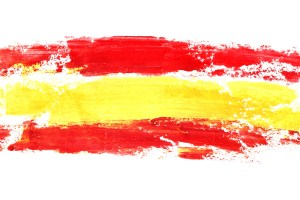 Long-flag-of-Spain-UNAMGlobal