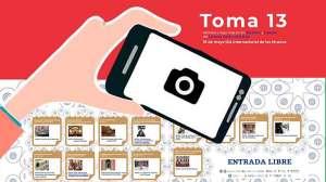 día-internacional-museos-visitar-selfies-concurso-UNAMGlobal