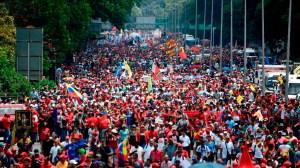 Venezuela-¿qué-sucede?-UNAMGlobal