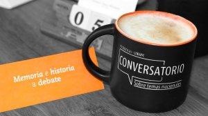 Conversatorio-memoria-e-historia-a-debate1-UNAMGlobal