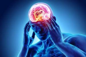 Descifrando-mecanismos-del-dolor-UNAMGlobal