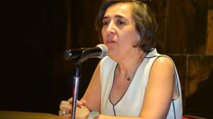 Ana-Cecilia-Noguez-que-IF-tenga-directora-mujer-UNAMGlobal