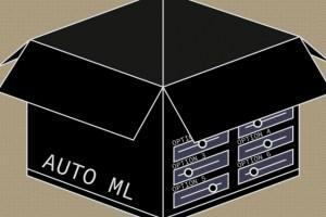 AutoML-Aprendizaje-Automático-UNAMGlobal