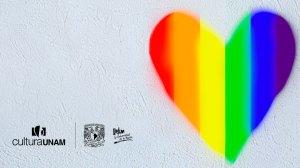 LGTB-32festival-por-la-Diversidad-Sexual-UNAMGlobal