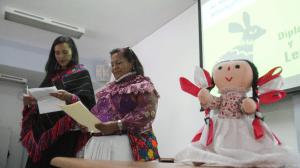 lenguas-minoritarias-diplomado-cultura-gramática-hñañho-UNAMGlobal