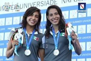 Danny-Zambrano-Medallista-UNAM-1562458605495-UNAMGlobal
