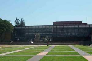 Facultad-de-Arquitectura-UNAMGlobal