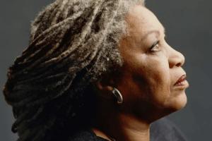 Toni-Morrison-ha-muerto-UNAMGlobal