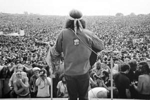 unnamed-Woodstock-generación-UNAMGlobal
