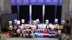 olimpiada4-iberoamericana-tercer-lugar-matemáticas-México-UNAMGlobal