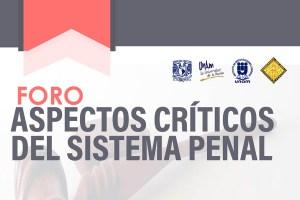aspectos-criticos-sistema-penal-juridicas-UNAMGlobal