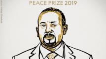 premio-nobel-paz-AbiyAhmed-ministro-etíope.UNAMGlobal