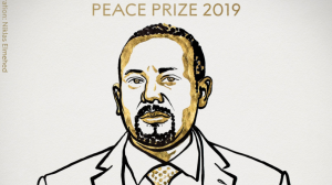 premio-nobel-paz-AbiyAhmed-ministro-etíope.UNAMGlobal