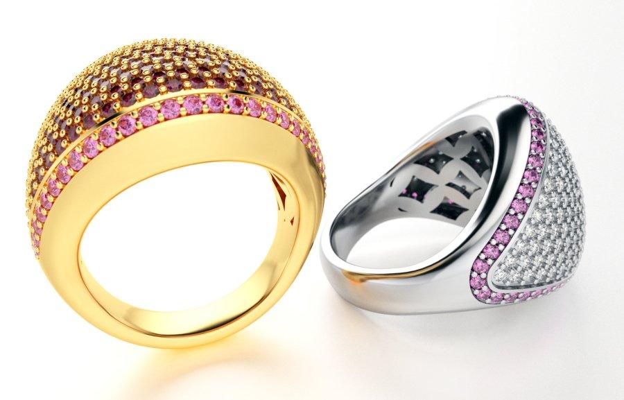 création bijoux Annecy