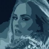 Hello (Adele)